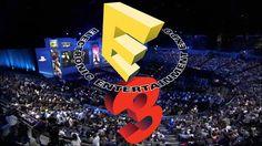 Podsumowanie targów E3 2017. Która firma zaprezentowała się najlepiej?. Wszystko co powinieneś wiedzieć na ten temat. Bieżące informacje ze świata gier: recenzje, newsy, porady do gier, zwiastuny, cosplay, zapowiedzi.
