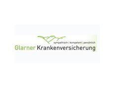 Die Glarner Krankenversicherung bietet ihren Kunden einen umfassenden Schutz bei Krankheit, Mutterschaft und Unfall.  Erfahre mehr: http://www.krankenkasse-wechsel.ch/glarner-krankenversicherung/