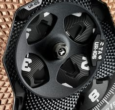"""Urwerk UR-105 'Raging Gold' Watch - by Kenny Yeo - Seductive and bold, learn more about the 'Raging Gold' at: aBlogtoWatch.com - """"Founded in 1995, Urwerk is one of the more avant-garde independent watch brands. In 2005, Urwerk was asked by Max Büsser, who was then the managing director of Harry Winston Rare Timepieces, to work on the seminal Opus V. And in 2011, the brand's UR-110 watch won 'Best Design Watch' at the 2011 Grand Prix d'Horlogerie de Genève..."""""""