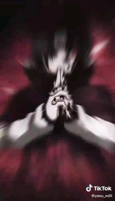 Itachi Akatsuki, Sasuke Uchiha Shippuden, Naruto Sharingan, Naruto Sasuke Sakura, Naruto Shippuden Sasuke, Naruto Shippuden Characters, Anime Naruto, Naruto Cute, Naruto Funny
