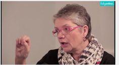 Dorota Zawadzka: tych zabawek nie kupujmy dziecku! – obejrzyj film