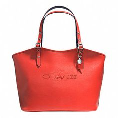 Offer #Coach #Outlet Outlet With 100% Service For You
