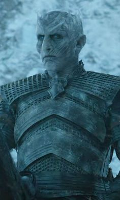7 things we know are coming up on this season of Game of Thrones.