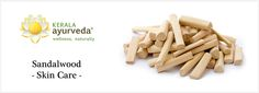 Sandalwood for Skincare  How can you rejuvenate your skin?  http://www.ayurvedaacademy.com/blogs/sandalwood-skincare
