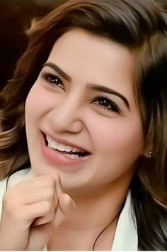 Sam Beautiful Girl Indian, Beautiful Girl Image, Most Beautiful Indian Actress, Samantha In Saree, Samantha Ruth, Beautiful Bollywood Actress, Beautiful Actresses, Beautiful Celebrities, Beauty Full Girl