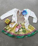 A fav for children s clothes  Matilda jane clothing