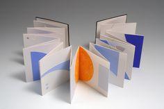 A 24 hour snapshot. E Design, Paper Design, Book Design, Graphic Design, Sketchbook Inspiration, Art Sketchbook, Creative Inspiration, Concertina Book, Accordion Book