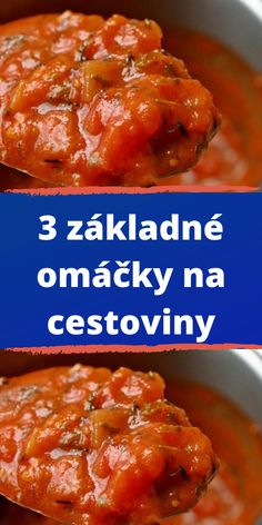 Gnocchi, Pesto, Chili, Soup, Beef, Chicken, Bulgur, Cooking, Meat