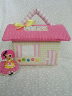 Hey, I found this really awesome Etsy listing at http://www.etsy.com/listing/116047692/lalaloopsy-fabric-dollhouse-crumbs-sugar