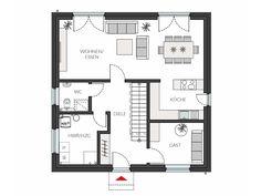 Haus CityLife 600