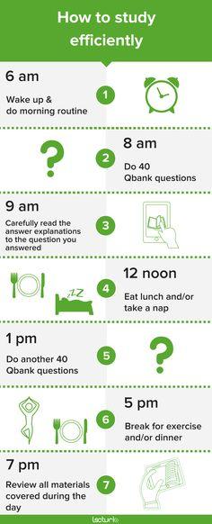 This -Day Study Schedule Will Teach You How To Structure ; dieser -tages-stundenplan bringt dir bei, wie man strukturiert This -Day Study Schedule Will Teach You How To Structure ;