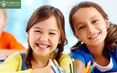 Primary Schools in Dubai | Oaktree is a British curriculum primary school in Dubai where each child is valued as an individual and encouraged to reach their full potential. Learn more now!http://oaktreeprimary.com/