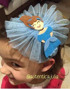 Diadema cenicienta... 💍10€ Hand Fan, Home Appliances, Cinderella, Head Bands, House Appliances, Appliances, Fan