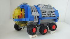NCS Rover | Flickr - Photo Sharing!