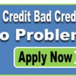 Never+Get+Denied+Again,+Thanks+to+Bad+Credit+Business+Loans