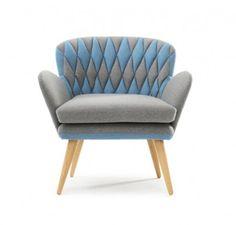 graphic chair #lenteactiesofacompany