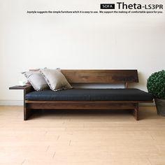 Image Result For L Shaped Sofa Design