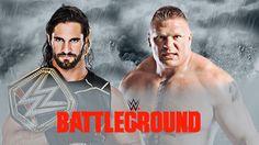 The Best of Battleground