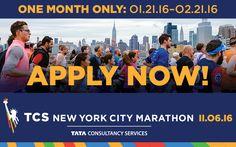 NYC Community Running Organization | New York Road Runners