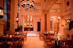 Hotel Deal Checker - Emirates Palace Hotel Abu Dhabi