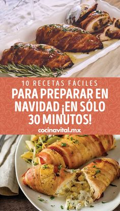 Kitchen Recipes, Cooking Recipes, Xmas Food, Kfc, Holiday Recipes, Delish, Brunch, Food And Drink, Favorite Recipes