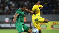 We Will Pay Falcons Allowances Bonuses And Salaries NFF Promises     As the Super Falcons face the host nation Lionesses of Cameroun in the final of the 10th African Women Nations Cup tomorrow in Yaounde the Nigeria Football Federation (NFF) has told the players not to be intimidated by the level of home support for the opponent. The federation has also pledged to settle the teams entitlements as soon as possible.  The Falcons have defeated the Lionesses on three occasions including the…