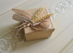 Favors, Gift Wrapping, Gifts, Gift Wrapping Paper, Presents, Presents, Guest Gifts, Wrapping Gifts, Gift Packaging