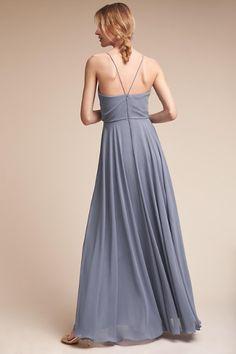 Peri Inesse Dress | BHLDN