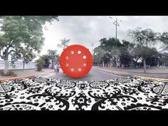 IKEA virtual reality tour at NTR Gardens, Hyderabad