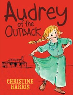 Image result for audrey of the outback