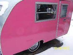 .pink