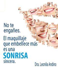 45 Ideas De Publicidad Odontología Odontología Dentista Dental