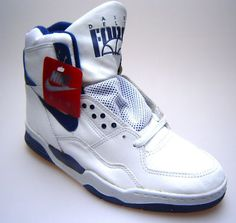 online store ce0ce 75e9b Delta Force, Trainer Shoes, Shoe Game, Nike Air, Trainers, Sneaker, Kicks, High  School, Sneakers