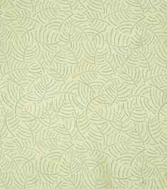possiblity for dining room drapes