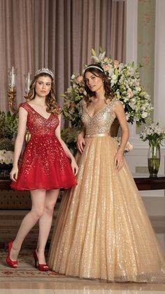 Vestidos hiper lindo vestidos prom dresses, dresses e formal Bridesmaid Dresses, Prom Dresses, Formal Dresses, Wedding Dresses, After School, Quinceanera, Marie, Ideias Fashion, Ball Gowns