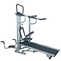 Pro Bodyline fitness provides the best Gym equipment for Gym and home. Buy the JOGGERS at reliable price.
