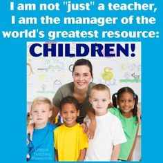 117 Best Teacher Appreciation Quotes images in 2017