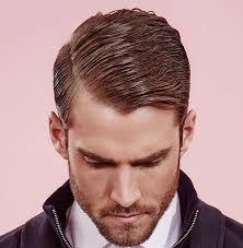 Risultati immagini per idee per taglio capelli uomo