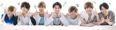 Japanese Boy, Idol, Boys, Baby Boys, Children, Senior Guys, Guys, Young Boys