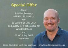 Eric M Richardson (@transfomereric) | Twitter