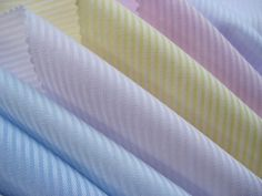 Yes!  Fantastic herringbone shirting fabric;  I can import in batches of 1,000 meters from overseas manufacturers.