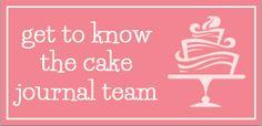 Tutoriales para tartas, cupcakes. Muy completo