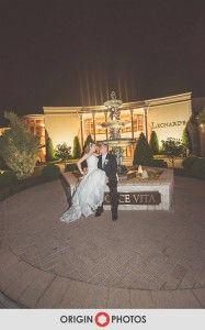 awesomethese are some eye catching photos from our brides and groom in long island NY Bride and groom Special Momenrs