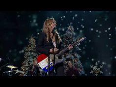 "Sheryl Crow - ""Merry Christmas Baby"""