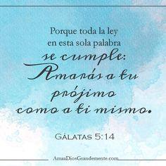 versículo para memorizar gálatas semana 5  #AmaaDiosGrandemente #AADG #LoveGodGreatlyOfficial #LoveGodGreatly #VersoparaMemorizar #Libertad #DiarioBiblico #Devocionales #Gálatas
