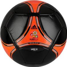 Adidas 2012 Glider Soccer Balls Soccercorner.com