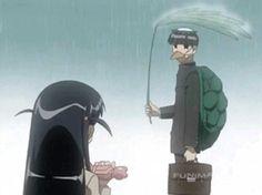 Tenma Tsukamato & Oji Karasuma / School Rumble (Day Most Underrated Anime) Best Comedy Anime, School Rumble, Azumanga Daioh, Standing In The Rain, Gekkan Shoujo Nozaki Kun, Samurai Champloo, Japanese Folklore, Romance Movies, Amazing Cosplay