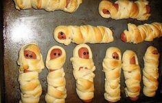 autouploaded_2015-09-18_09_2015_funny_food_photography_14-500x321.jpg (500×321)