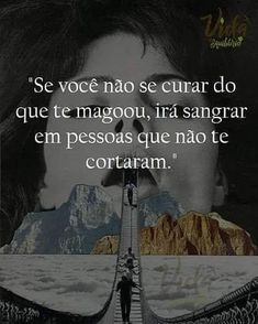 Sobre a cura Heart Vs Mind, Positive Phrases, Sad Wallpaper, Joy Of Life, Strong Quotes, How I Feel, What Is Love, Music Quotes, Self Esteem