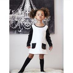 Thanks @scoutfashion for sharing this cuteness! (F/W 2014)